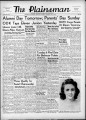 1941-05-09 The Plainsman