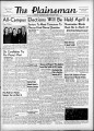 1941-03-04 The Plainsman