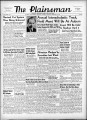 1941-02-25 The Plainsman