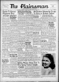 1941-05-02 The Plainsman