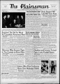 1941-01-14 The Plainsman