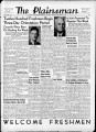 1940-09-09 The Plainsman