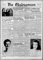 1941-02-28 The Plainsman