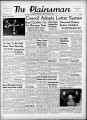 1941-03-07 The Plainsman