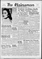 1940-10-25 The Plainsman