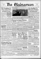 1941-03-11 The Plainsman