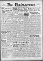 1941-04-15 The Plainsman