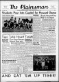 1940-09-27 The Plainsman