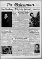 1940-11-26 The Plainsman
