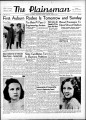 1941-03-28 The Plainsman