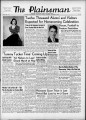 1940-11-05 The Plainsman