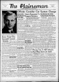 1941-01-21 The Plainsman