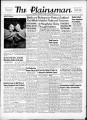 1940-09-20 The Plainsman