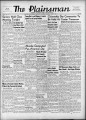 1941-04-08 The Plainsman