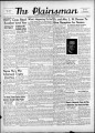 1941-05-23 The Plainsman