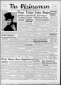 1941-01-07 The Plainsman