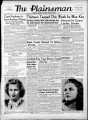 1941-03-21 The Plainsman