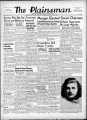 1941-05-16 The Plainsman