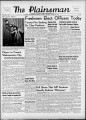 1940-10-29 The Plainsman