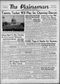 1940-10-08 The Plainsman