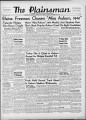 1940-11-22 The Plainsman