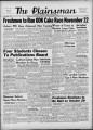 1940-10-04 The Plainsman