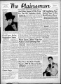 1941-01-24 The Plainsman
