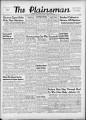 1940-11-12 The Plainsman