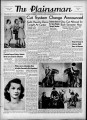 1941-02-21 The Plainsman