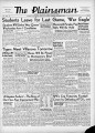 1940-12-06 The Plainsman