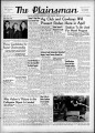 1941-02-18 The Plainsman