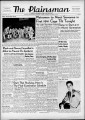 1941-01-10 The Plainsman