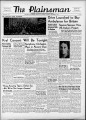 1940-12-03 The Plainsman