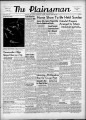 1941-04-25 The Plainsman