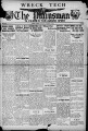 1924-11-26 The Plainsman