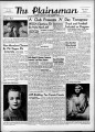 1941-03-14 The Plainsman