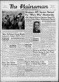 1940-11-01 The Plainsman