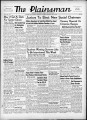 1941-05-06 The Plainsman