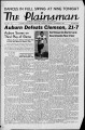 1940-11-09 The Plainsman
