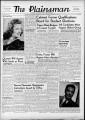 1941-01-17 The Plainsman