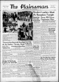 1940-09-24 The Plainsman