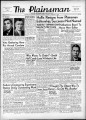 1941-02-11 The Plainsman