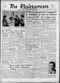 1941-02-07 The Plainsman