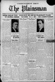 1924-05-19 The Plainsman