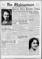 1940-12-13 The Plainsman