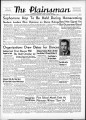 1940-10-01 The Plainsman