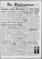 1940-10-11 The Plainsman