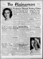 1941-02-14 The Plainsman