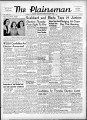 1941-04-01 The Plainsman