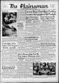 1941-02-04 The Plainsman